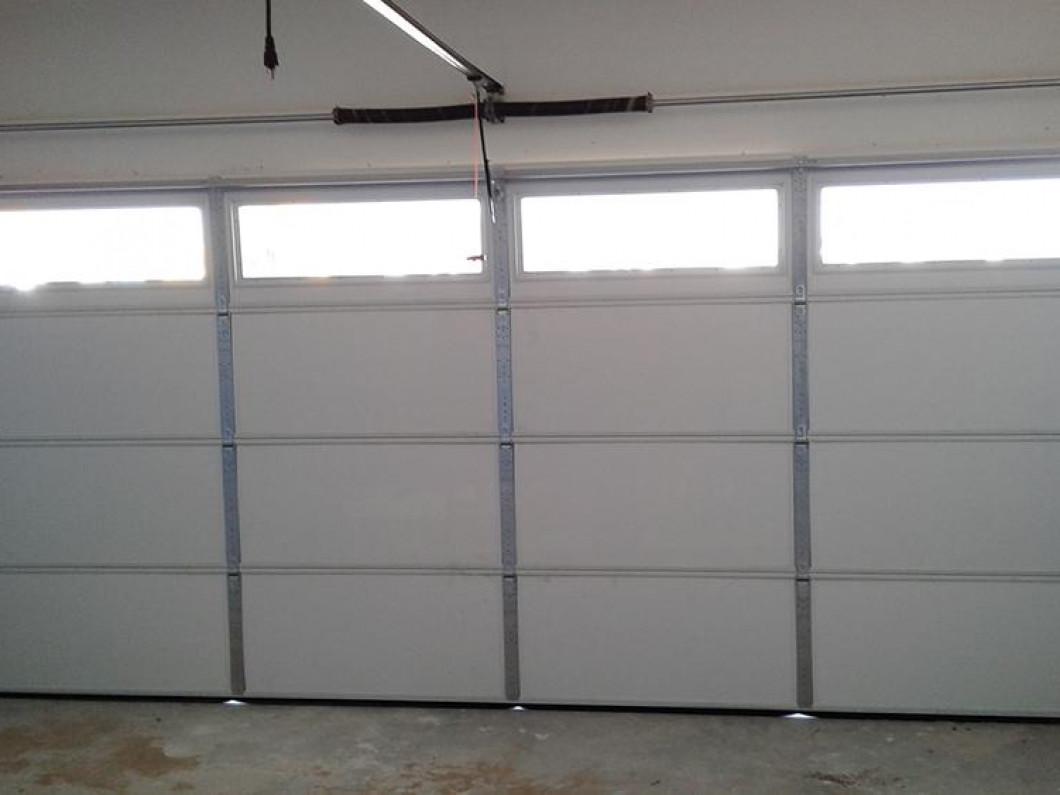 doors garage overhead opener org l miami noteworthy handballtunisie door services best our